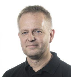 Olof Larsson