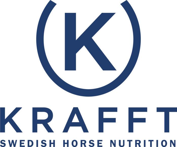 KRAFFT Logo