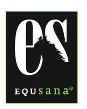 Equsana Logotyp