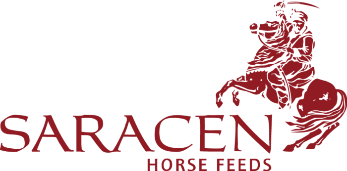 Saracen Horse Feeds Logo